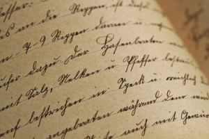 texture-handwriting-sutterlin-vintage-99562