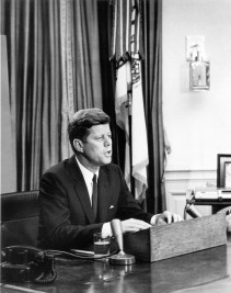 president_kennedy_addresses_nation_on_civil_rights_11_june_1963